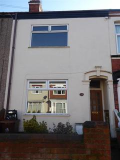 3 bedroom terraced house to rent - Gertrude Street, Grimsby