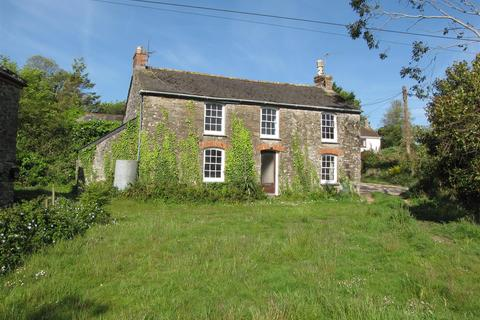 3 bedroom farm house for sale - Trevarrick, Gorran