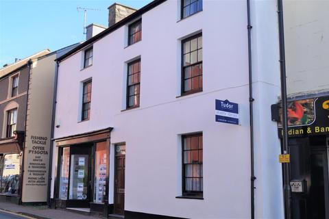 Office for sale - Stryd Penlan, Pwllheli