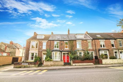 3 bedroom maisonette for sale - Waterville Place, North Shields