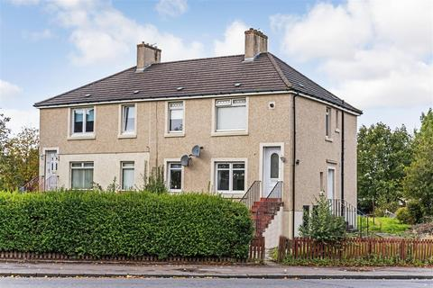 2 bedroom flat for sale - Bellshill Road, Motherwell