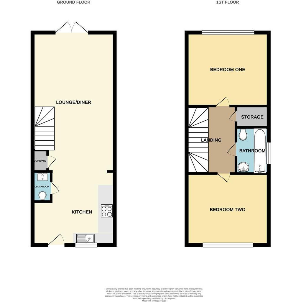 Floorplan: FP 6 VANDELEUR   LEFT SEMI.jpg