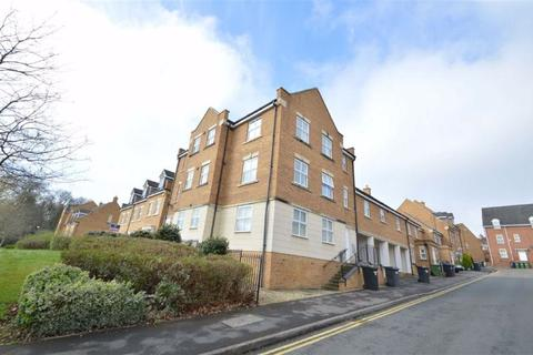 2 bedroom flat for sale - Wright Way, Stoke Park