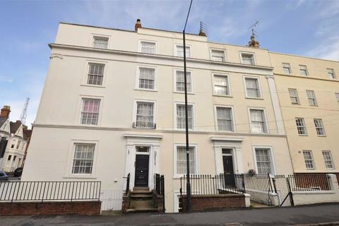 1 bedroom flat for sale - Regent Street, Leamington Spa