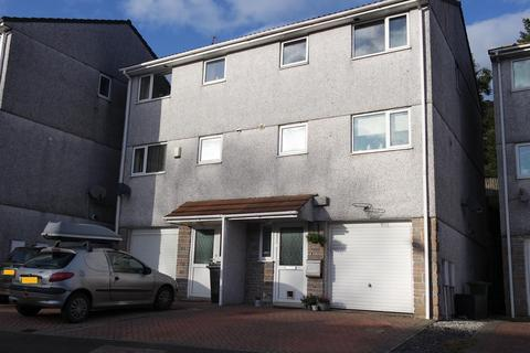 3 bedroom house for sale - Springfield Road, Liskeard