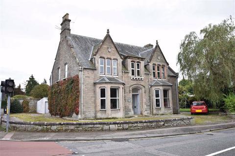 7 bedroom villa for sale - Southside Road, Inverness