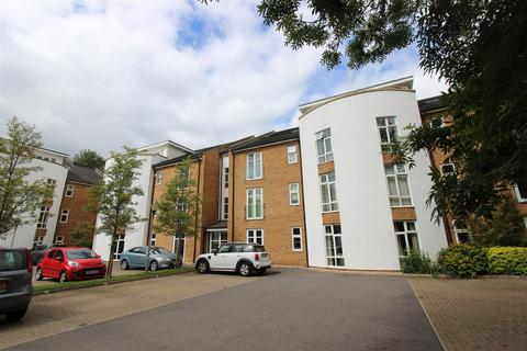 3 bedroom apartment for sale - Green Chare, Darlington
