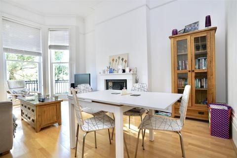2 bedroom flat to rent - Compton Avenue, Brighton, BN1 3PT