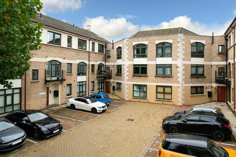 2 bedroom apartment for sale - Corner Hall, Hemel Hempstead