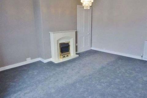 4 bedroom apartment to rent - Marylebone Road, Marylebone, London