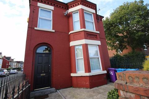 4 bedroom detached house for sale - Freehold Street, Liverpool
