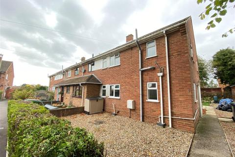 3 bedroom house for sale - Mount Pleasant, Tadley