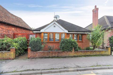 2 bedroom detached bungalow for sale - Grove Road, Leighton Buzzard