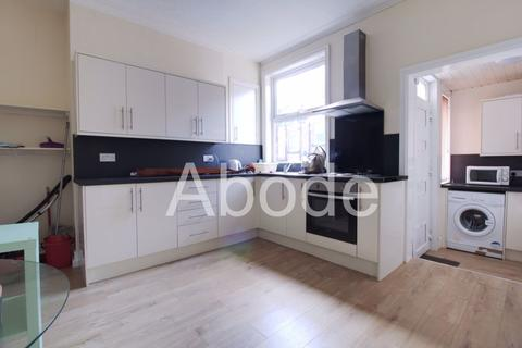 5 bedroom house to rent - Hessle View, Leeds, West Yorkshire