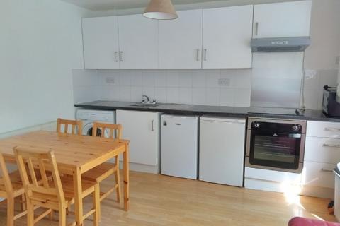 4 bedroom house share to rent - Fairgreen Way, Selly Oak, Birmingham, West Midlands, B29