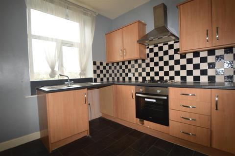 2 bedroom apartment to rent - Mexborough Road, Bolton Woods, Bradford