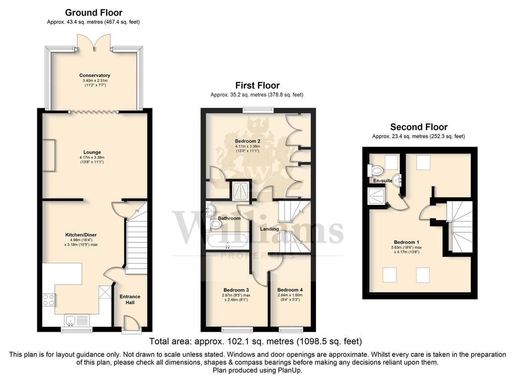 Floorplan: Warwick Row Floor Plan.jpg