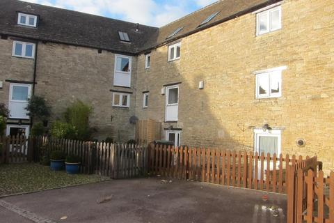 3 bedroom terraced house to rent - Fotheringhay Mews Oundle
