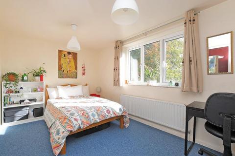 3 bedroom house to rent - 10 Barber Crescent, Crookesmoor, Sheffield