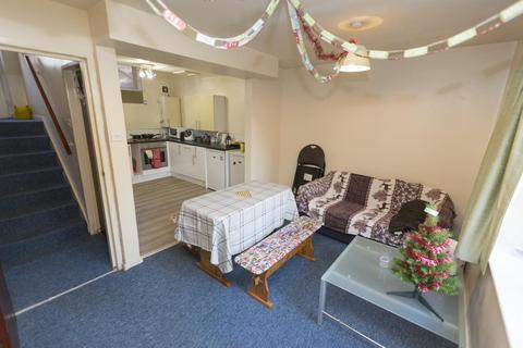 3 bedroom house to rent - 8 Barber Crescent, Crookesmoor, Sheffield