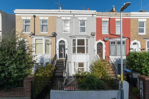 3 bedroom terraced house for sale - Willsons Road, Ramsgate