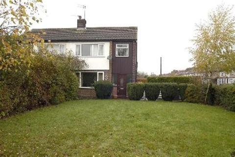 4 bedroom property to rent - 1 St Annes Drive, Burley