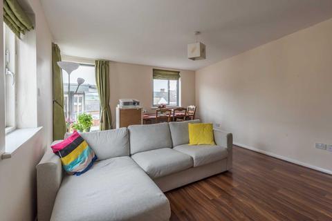 2 bedroom apartment to rent - Burgess Square, Brackley
