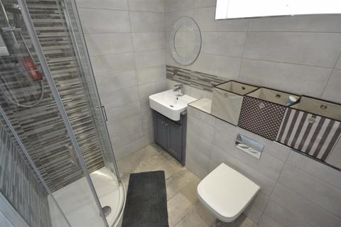 4 bedroom property to rent - Bulwer Road, Clarendon Park, Leicester, LE2 3BU