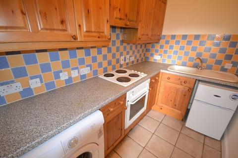 1 bedroom flat - London Road, Stoneygate, Leicester, LE2 2PL