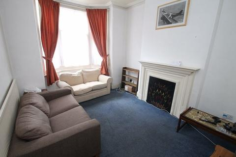4 bedroom property to rent - Harrow Road, West End, Leicester, LE3 0JW