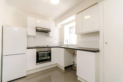 1 bedroom flat to rent - Seymour Villas, SE20 8TU SE20
