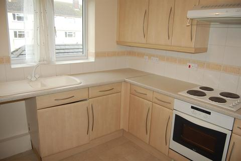 2 bedroom apartment to rent - Lloyd Close, CHELTENHAM, Gloucestershire, GL51
