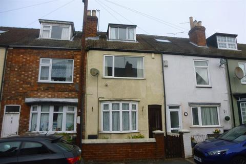 3 bedroom terraced house to rent - Darwin Street, Gainsborough, DN21 1DL