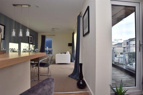 2 bedroom apartment for sale - The Coliseum, Albion Street, CHELTENHAM, Gloucestershire, GL52