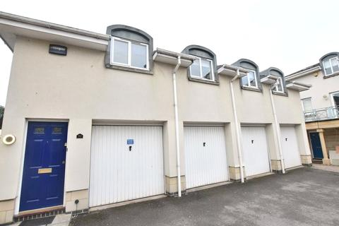 2 bedroom detached house for sale - Sheldons Court, Winchcombe Street, CHELTENHAM, Gloucestershire, GL52