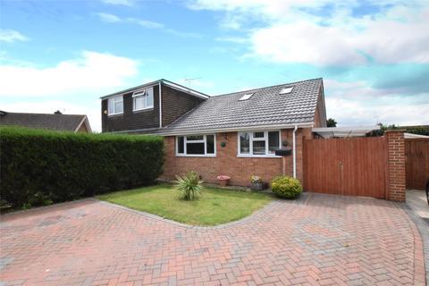 4 bedroom semi-detached house for sale - Ettington Close, CHELTENHAM, Gloucestershire, GL51