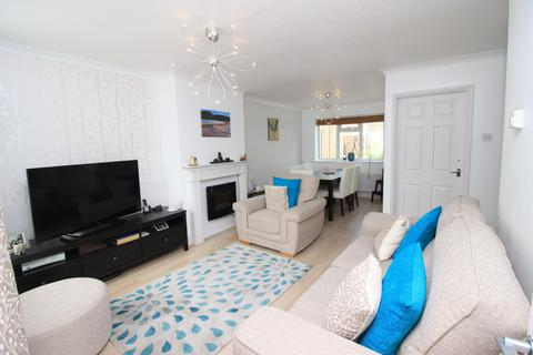 3 bedroom house to rent - Gatcombe Close, Calcot, Reading, RG31