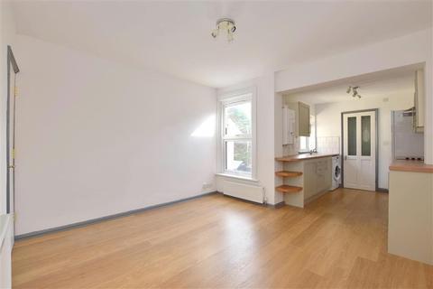 2 bedroom maisonette for sale - Western Road, Tunbridge Wells, Kent