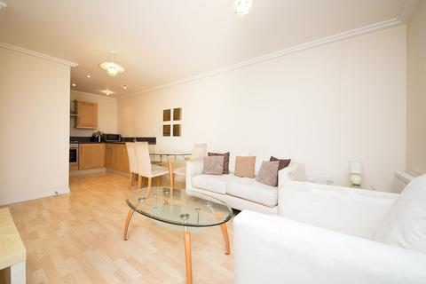 1 bedroom apartment to rent - Trentham Court, Westgate, Victoria Road, NORTH ACTON, London, W3