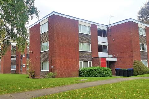 2 bedroom flat to rent - Holly Park Drive, Erdington B24