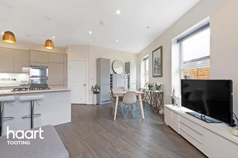 1 bedroom flat for sale - Finborough Road, London
