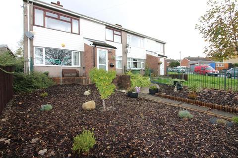 2 bedroom flat for sale - Hafod-y-Mynydd, Rhymney, Tredegar