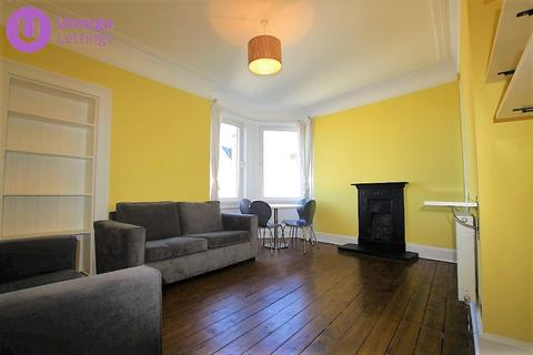 2 bedroom flat to rent - Watson Crescent, Polwarth, Edinburgh, EH11