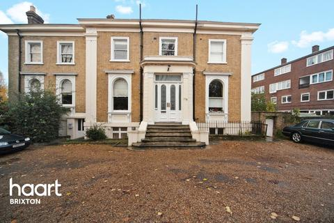 2 bedroom flat for sale - Upper Tulse Hill, London