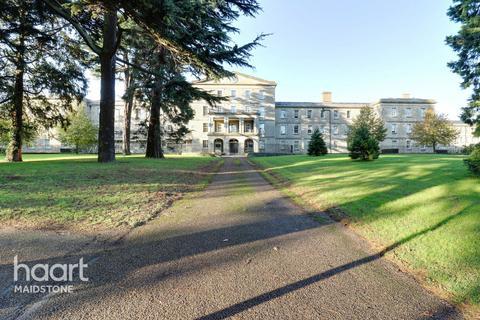 2 bedroom flat for sale - Tarragon Road, Maidstone