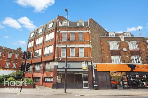 1 bedroom flat for sale - Brixton Hill, Brixton