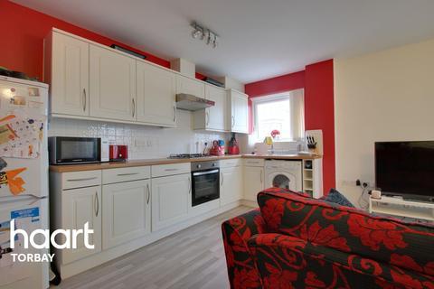 2 bedroom flat for sale - Richardson Walk, Torquay