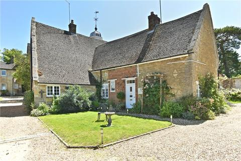 2 bedroom cottage to rent - Hinwick House, Hinwick, Bedfordshire, NN29