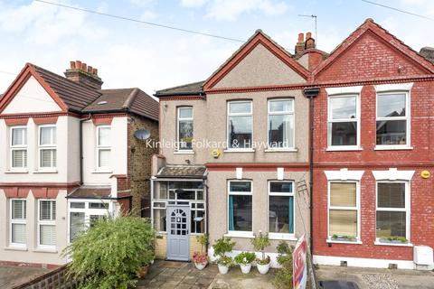 3 bedroom terraced house for sale - Ardoch Road, Catford