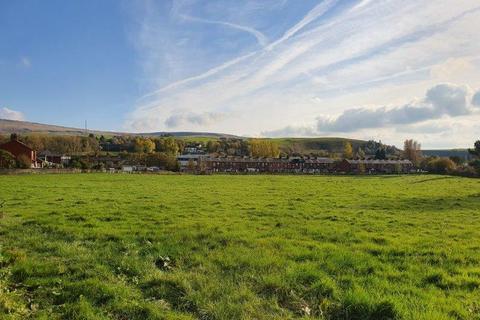 Land for sale - Land at Littleborough, Carriage Drive, Littleborough OL15 9JY